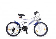 """20"""" 20 Zoll Kinderfahrrad Mountainbike Kinder Fahrrad RAD Bike Jugendfahrrad"""
