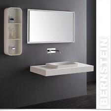 Einbauwaschbecken für das Badezimmer   eBay   {Waschbecken rund einbau 45}