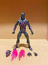 Marvel Legends Black Panther - Walmart Exclusive. Complete.