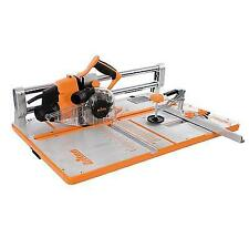 """Triton Twx7/ps001-910w 127mm 5"""" Project Saw Module for Twx7 WorkCentre 230v"""