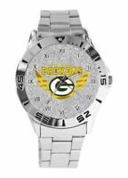 Watch Men NFL Green Bay Packers