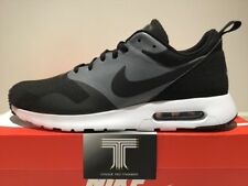 Nike Air Max Tavas se ~ 718895 008 ~ U.K. taglia 9