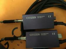 1PC New CITIZEN IPD-B515 #A1