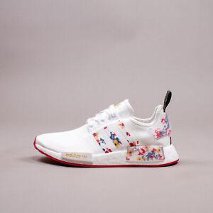طوف عازف البيانو المبدأ adidas superstar floral shoes