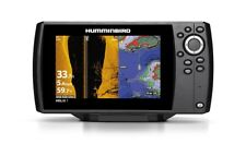 Humminbird HELIX7 Chirp SI GPS Color Fishfinder GPS G2N