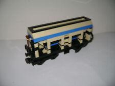 LEGO 10017 MY OWN TRAIN HOPPER WAGON GREAT CONDITION