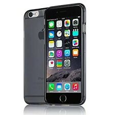 100% Quality | iPhone 6 Phone Case Black Hardcase BUMBER Thin Shiny