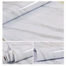 Photo Props Self-adhesive Granite Marble Texture Background Studio Backdrops