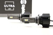 9005/HB3: GTR Lighting Ultra 2 LED Bulbs - Lifetime Warranty Authorized Dealer