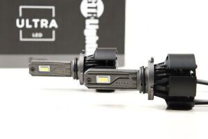 9012 GTR Lighting Ultra 2 LED Bulbs - Lifetime Warranty Authorized Dealer
