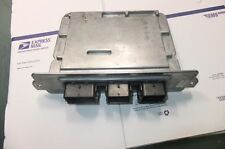 OEM ENGINE COMPUTER ECM PCM F250 F350 2008 FORD TRUCK 8C3A-12A650-ANG NGS6