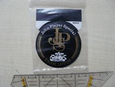 Lotus Team John Player Special Aufkleber Original aus den 70 / 80 er Jahren