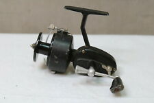 """Garcia Mitchell """"Only"""" 300 RH Open Face Spinning Fishing Reel 3rd Version 1950's"""