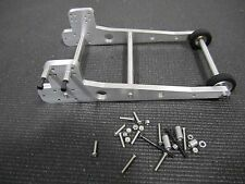 Kyosho Mad Force Aluminum Wheelie Bar Dual Shock Mount Kit Twin Force