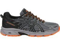 ASICS Men's GEL-Venture 6 (4E) Running Shoes T7G3Q