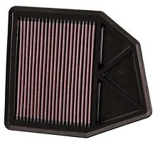 Performance K&N Filters 33-2402 Air Filter For Sale