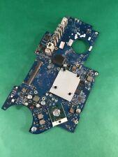 "Apple Logic Board iMac Intel Core Duo 17""  820-1919-A with SL8VQ"