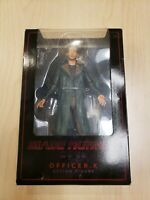 Officer K, Blade Runner 2049 Series 1 7″ Scale Action Figure by NECA
