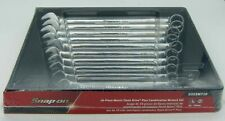 SNAP ON SPANNERS SOEXM710 10mm to 19mm.f/drive plus