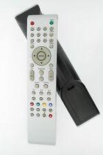 Replacement Remote Control for Polaroid CDV-97086