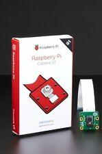 Raspberry Pi  3 Camera V2 | 8 MP | Element 14 | Original