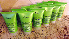 LOT OF 12 EACH KMS HAIR PLAY HYPER PASTE!  ADD PLIABLE TEXTURE TO HAIR!  1 OZ.