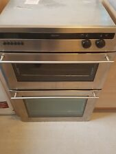 brand new built in gas oven