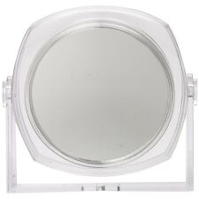 Luxor Professional Power-Mag 10X Magnifying Mirror 1 ea