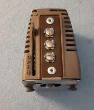 Taco 555-050RP Zone Valve Power Head