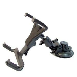 Car Windscreen Suction Mount Holder For Acer Iconia One 10.1'' Tablet PC