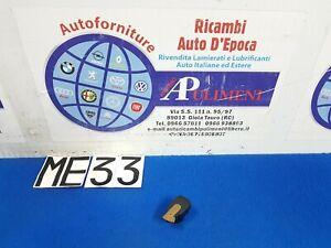 SPAZZOLA ROTANTE SPINTEROGENO LAND ROVER 2600 TRIUMPH TR6 2000 MK I II AUSTIN 22