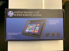 HP ElitePad Rugged Case H4R89AA