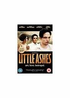 Petit Ashes DVD Neuf DVD (KAL8024)