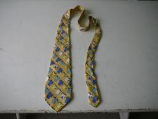 cravate collector coupe du monde de Football France 98