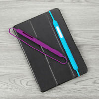 Protective Silicone Grip Case Cover Skin for Apple Pencil 1st 2nd Generation
