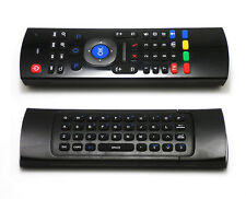2.4G MX3 Wireless Remote Control Keyboard Air Mouse For XBMC Android TV Box