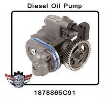 Navistar VT365 2004.5-2007 High Pressure Oil Pump 1878865C91 1882919C92 Vt 365