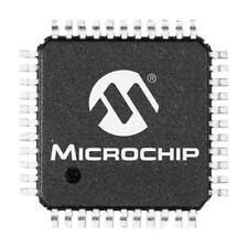 dsPIC33FJ16GS504-I/PT 16bit dsPIC Microcontroller, 40MIPS, 16 kB Flash, 2 kB RAM