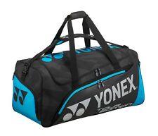 Yonex Pro Tour BAG 9830  Badminton Tasche
