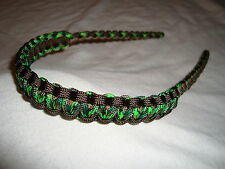 On Target Bow Wrist Sling made for the ZXT compound bow