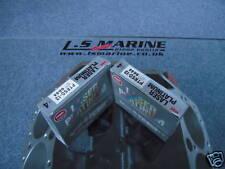 NGK PTR5D-13 Spark Plug Set 8 Plugs Mercruiser 5.7L EFI