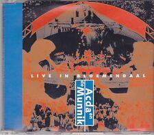 Acda en de Munnik-Live In Bloemendaal DVD