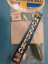 MOSSBERG 590 590A1 Front/Mid SIGHT INSTALLATION TOOL Factory New ships FREE