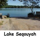 Walk to the Lake! Highland, AR Owned Free & Clear No Back Taxes No Reserve!