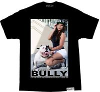 Gizmo King Bully DGA David Gonzales Art T Shirt