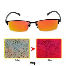 New Color Blind Glasses For Red Green Color Blind