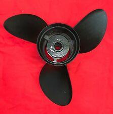OMC Michigan Wheel Prop 14 1/4 x 23P 011010
