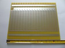 Altair 8800 18 slot motherboard bare pcb