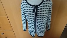 Boden Regular Size Jumpers & Cardigans Button for Women
