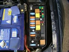 s l225 saab electric vehicle parts ebay saab 93 aero fuse box at n-0.co